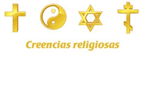 noticias sobre libertad religiosa y religiones conapred noticia conapred expone en tabasco concepto de