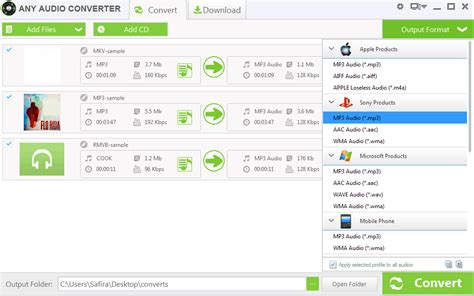 best free audio converter 31 free best mkv converters for windows