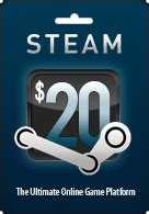 Steam Gift Card Customer Service - buy steam gift cards india steam wallet code generator