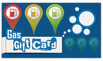 Gas Station Gift Cards - save 5 on gas gift cards from bp chevron mobil 76 and circle k point me to the plane