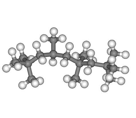 las cadenas lineales estefani ruge rodriguez cadenas carbonadas