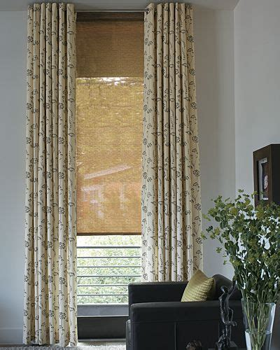 Decorative Window Shades Decorative Window Shades