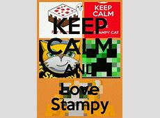 minecraft pictures on Pinterest | minecraft, cool ... L For Lee Minecraft Channel
