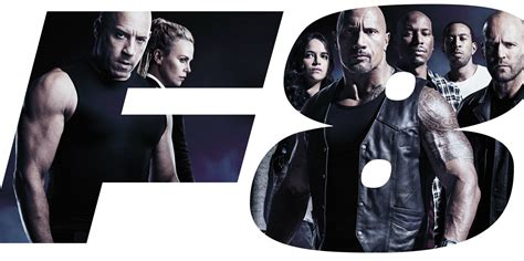 the fate of the furious the fate of the furious review