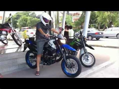Fmf Powercore4 Usa Klx 150 Bf バイクパーツ動画バイク用品動画の一覧表示 kawasaki dトラッカーx カスタム 動画
