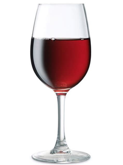 glass of wine hyatt regency san francisco airport cascades debuts new