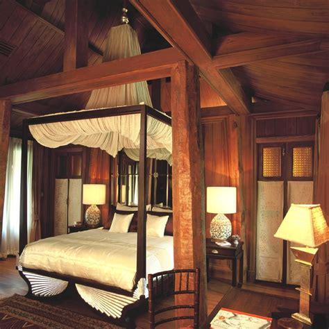 design hotel definition high definition luxurious mandarin oriental dhara dhevi