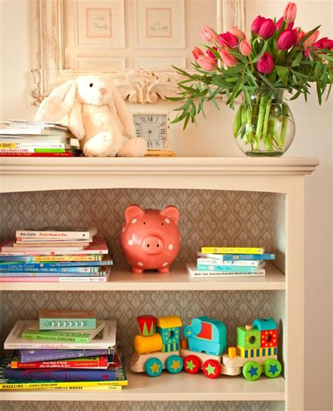 25 best ideas about custom bookshelves on