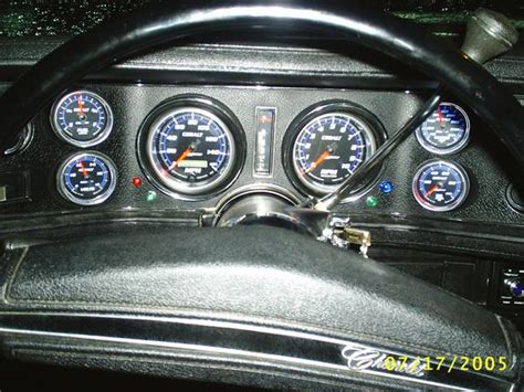 automotive service manuals 1972 chevrolet camaro instrument cluster spoonlt1355 s 1972 chevrolet camaro in rockledge pa