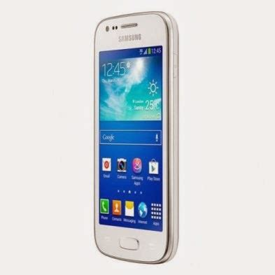 Hp Samsung Ace 3 Android harga samsung galaxy ace 3 periode april 2014 harga hp android