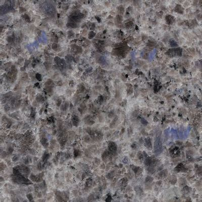 white eyes granite white eyes granite granite colors river white madura gold