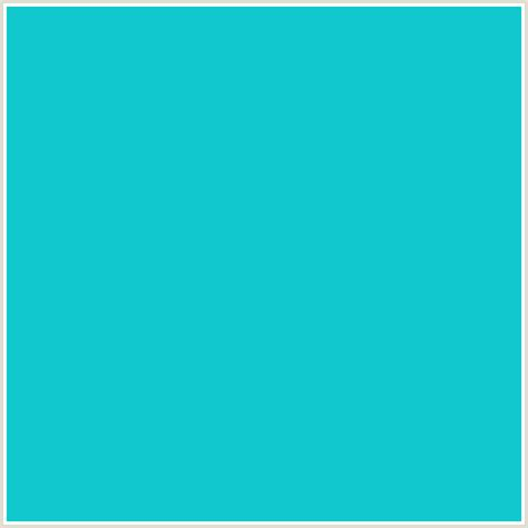 turquoise color code the color bright turquoise blue www pixshark
