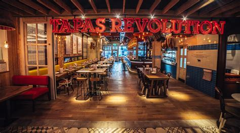 design event newcastle sherry week at tapas revolution vinos de jerez