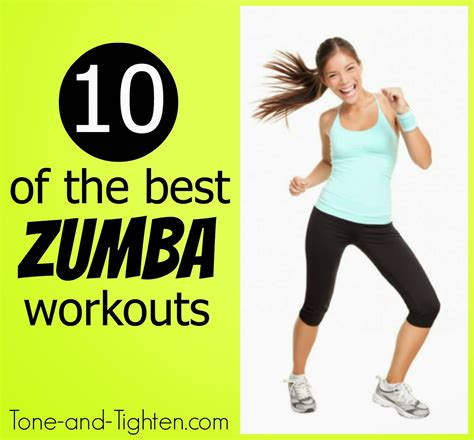 learn basic zumba moves with this easy guide my own balance free zumba dance video workouts online tone and tighten