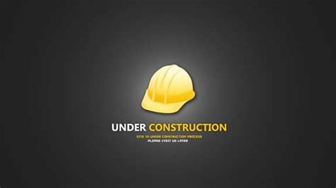 website construction template free html website construction html template free the best