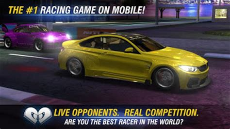 racing rivals mod download apk for android pc and ios racing rivals mod apk games for android