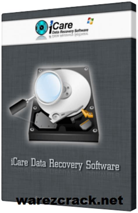icare data recovery full version with crack free download icare data recovery pro registration code incl serial key