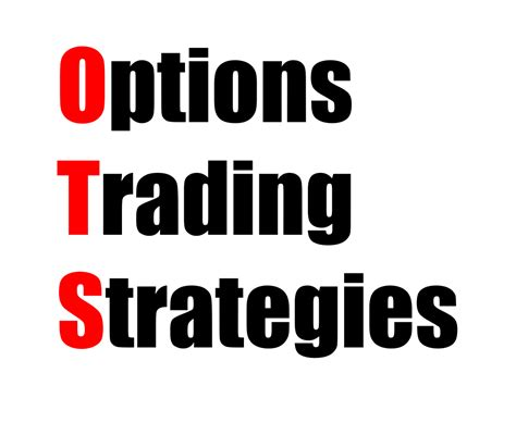 option swing trading swing trading otm options