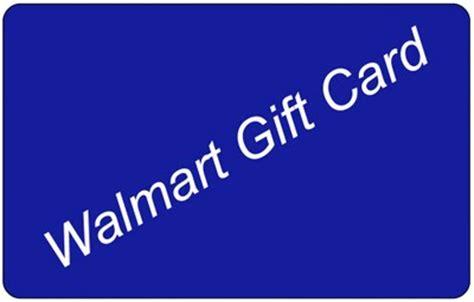 Walmart 20 Gift Card - giveaway 20 walmart gift card gay nyc dad