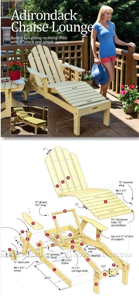 woodworking plans and projects uk