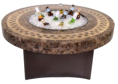 oriflamme table oriflamme pit tables table designs