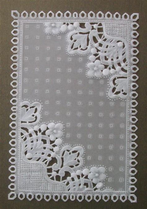 Vellum Paper Craft Ideas - 138 best arte em papel vegetal images on
