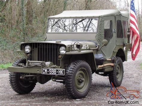 wwii ford jeep 1942 willys mb jeep 12v us wwii ford gpw stunning