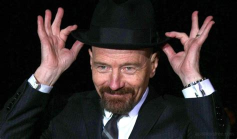 bryan cranston production company chicago casting call for bryan cranston s new show