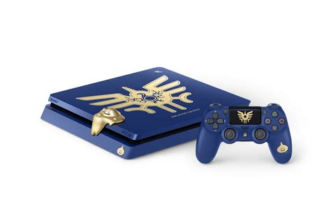 New Console 2ds Ll Liquid Metal Slime Edition quest xi due console a tema in arrivo akiba gamers