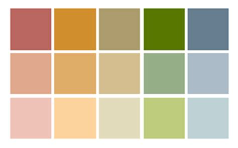 Home Interior Colour Combination by Beige Tone Color Schemes Color Combinations Color