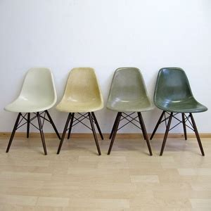 herman miller stuhl 25 best ideas about eames chairs on eames