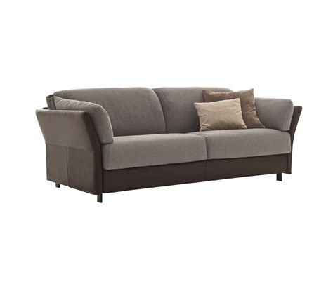 B B Italia Sofa Bed B B Italia Lunar Sofa Bed Smileydot Us