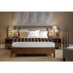California King Size Murphy Bed Wallbeds Murphy Bed For California King Murphy