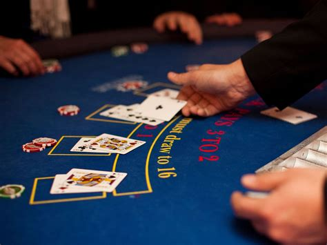 casino table and slot machine rentals inflatables