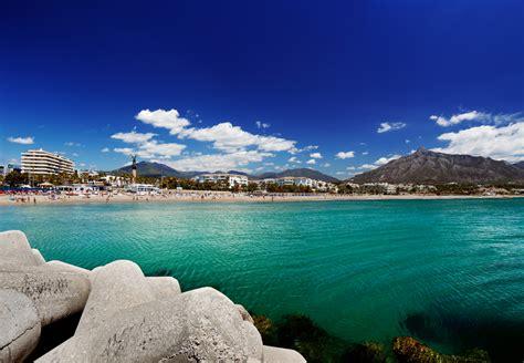 best beach in marbella top 3 beach destinations in marbella orogold store locator
