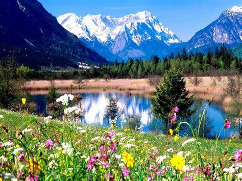 jardines y paisajes jardines y paisajes con flores im 225 genes taringa