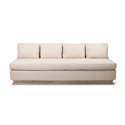 Sofa Banquette by Sofa Banquette Channel Sofa Shine By S H O Banquette Style