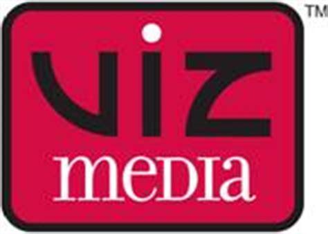 Dvd Original 9 12 Weeks 1 Disc viz media releases ranma 1 2 anime vol 2 awkward geeks
