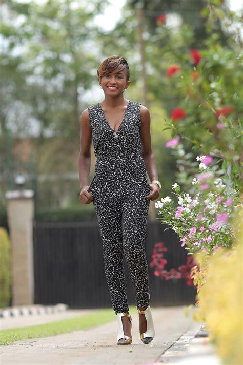 latest outfits in kenya www latest fashion in kenya co ke fashion royal reel