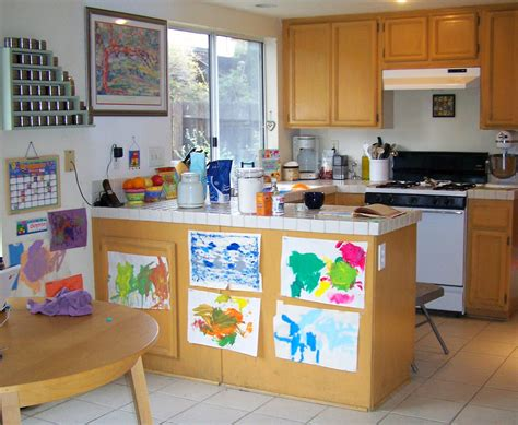 my kitchen design kitchen amazing my kitchen designs and colors modern