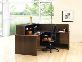 Office Guest Chairs Design Ideas Contemporary Small Office Furniture Workstation Design Of 10700 Series L Shaped Reception