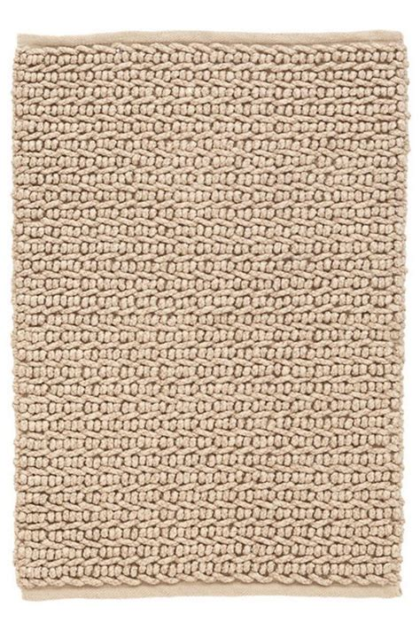 Veranda Living Indoor Outdoor Rug Veranda Indoor Outdoor Rug Cottage Home 174
