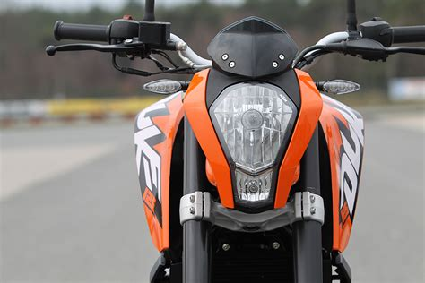 Ktm Duke 200 Price In India 2014 2014 Ktm Duke 200 Abs Testing Prior Possible Auto Expo