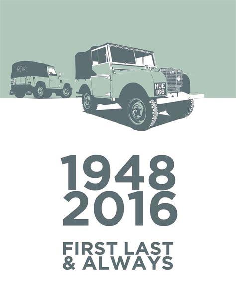range rover icon 36 best vintage land rover ads art images on pinterest