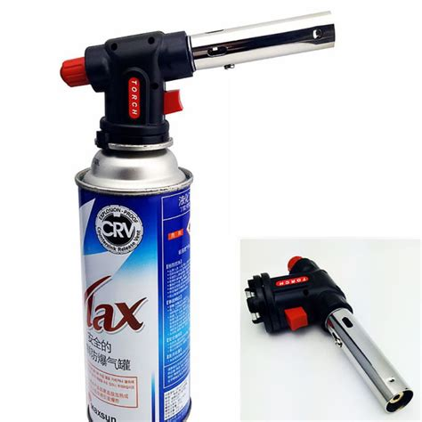 kitchen gun welding gun burner kitchen torch flamethrower gun bbq gun