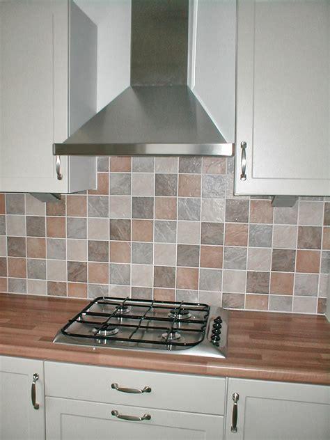Chimney Fan Kitchen - kitchen chimney designs tips