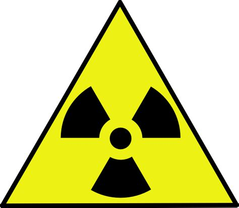 warning signs nuclear zone warning sign clip at clker vector clip royalty free