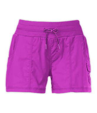 the aphrodite woven pull on magic magenta qf9ayhil the 174 s shorts free shipping