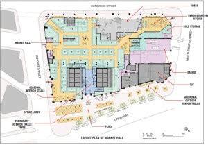 1 Market Floor Plans by Market Floor Plan Plans Realm