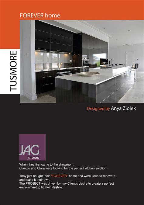 graff design renovations by graff design adelaide australia